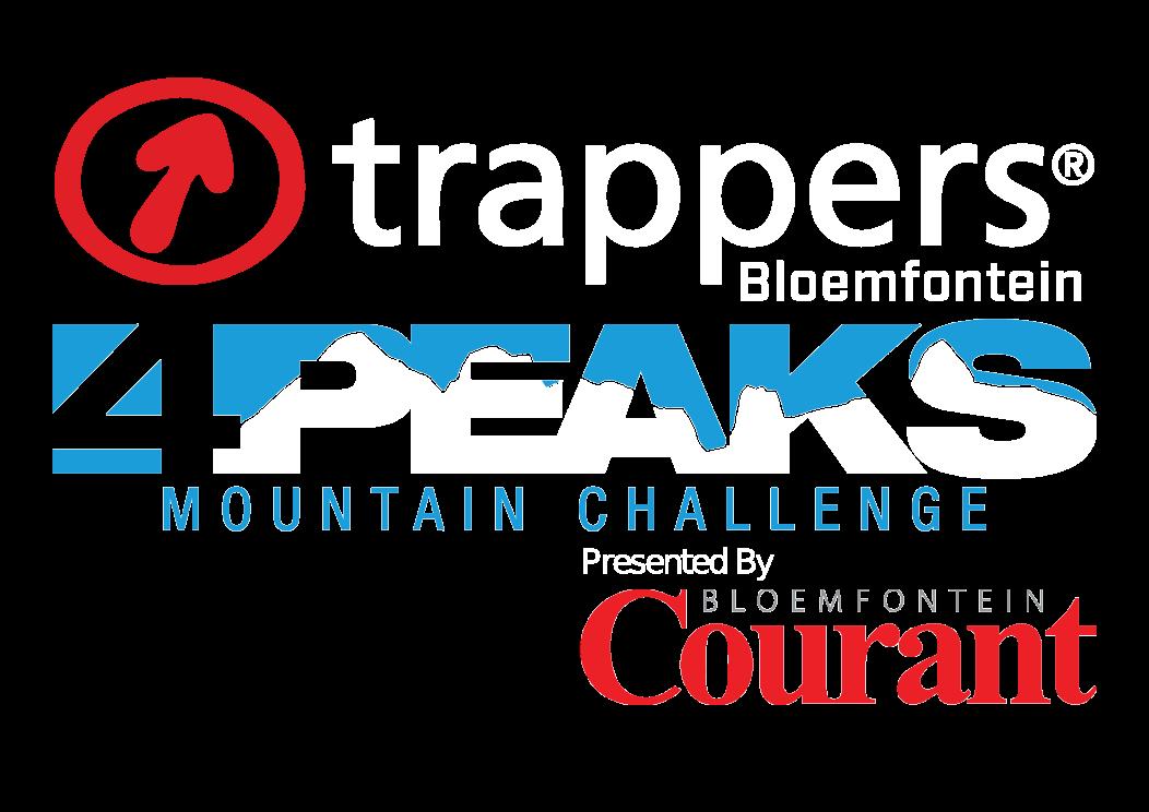 4Peaks | 4 Peaks